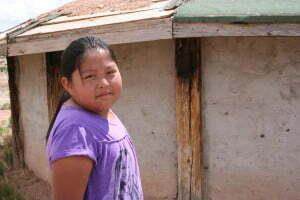 Eradicating poverty IMG_1592