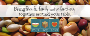 Give the gift of food - SBL_friendsfamilyphilanthropy_foremail