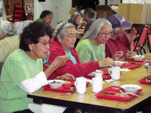The Gift of Food - Food-5-Hopi-community-m
