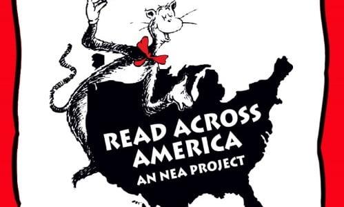 Read Across America - promo-nea-raa1-499x300