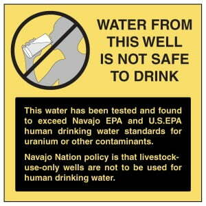 3.22.16 World Water Day - ww.epa.gov-region9-superfund-navajo-nation-pdf-Unsafe-Water-Sign