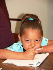 3.8.16 How Important is Breakfast - AIEF-School Supplies-Winnebago 6D-Charli O Earth