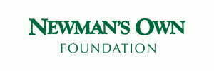 5.10.16 Growing More than Gardens - Newmans_Own_Foundation_Logo_Small