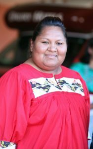 4D, Help the People, Help the Tribe - Christy Sangster-Begay IMG_9461_cropped