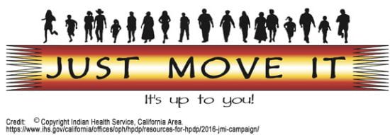 8.2-Just-Move-It-logo-credit-added