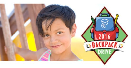 8.23.16 Giving Back-to-School Hope - AD - Backpack Draft FB (no hashtags)