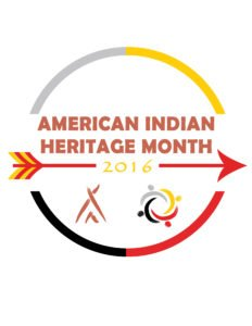 logo-heritagemonth-circlelogofinal2016-low-res