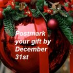 12-27-16-tis-the-season-christmasornament
