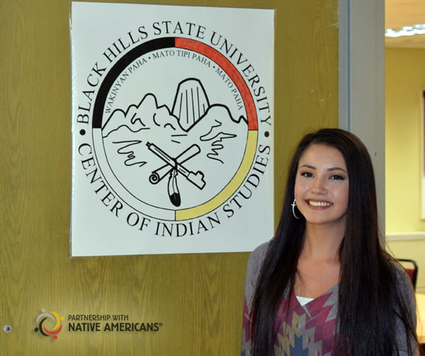 challenges of the native american Oregon's native american students face education challenges the oregon department of education has released a report showing that the state's native.
