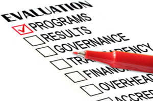 Good Virtually Every Charity Evaluation Group Uses A Different Set Of Criteria  For Evaluating And Rating Charities. And Sometimes, Charity Evaluation  Groups Even ...