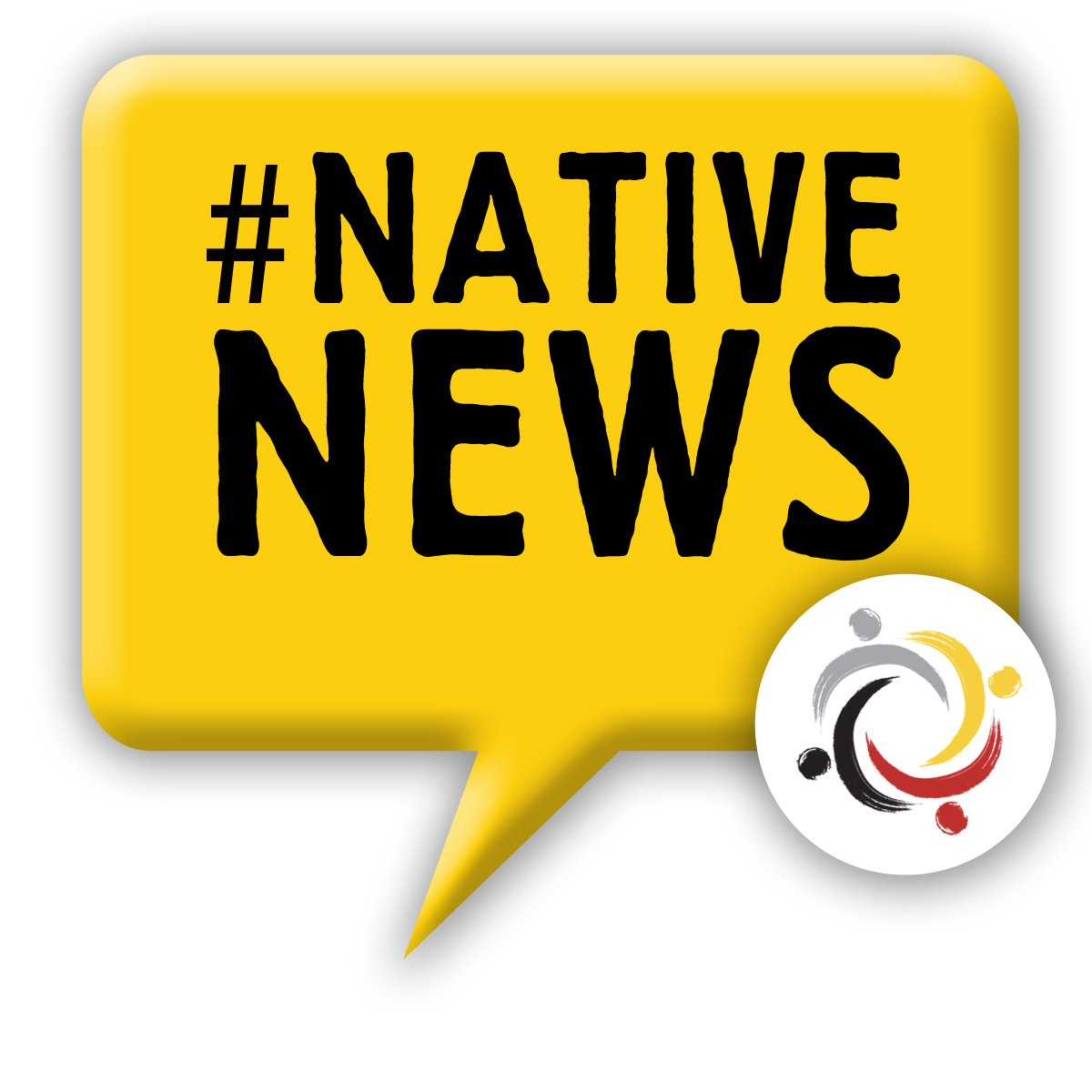 Native american american indian blog by partnership with native as part of our continued effort to inform readers of the news and culture of native american communities across the country partnership with native freerunsca Images