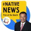 Rafael Tapia, Jr. - PWNA VP of Programs